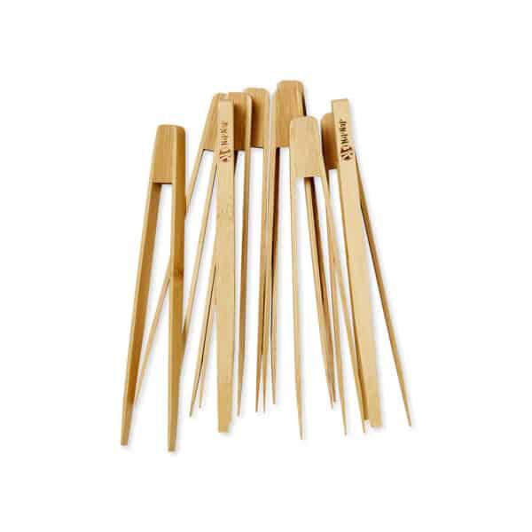 NipNap Bamboo 10stk 11679