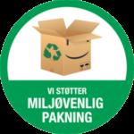 MiljoevenligPakning Logo 300x300 1