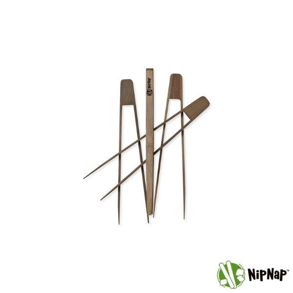 NipNap 4