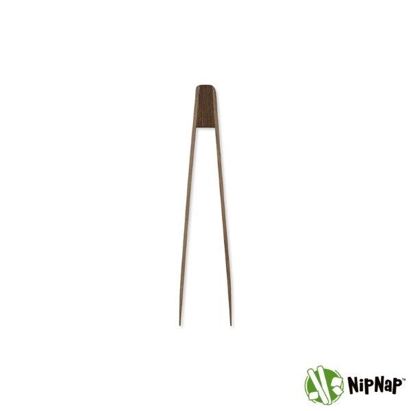 NipNap Dark 1