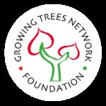 logo GTNF whiteBG RUND