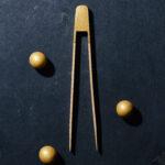 NipNap Gold 1 stk. – Limited Edition – Jubilæumsudgave