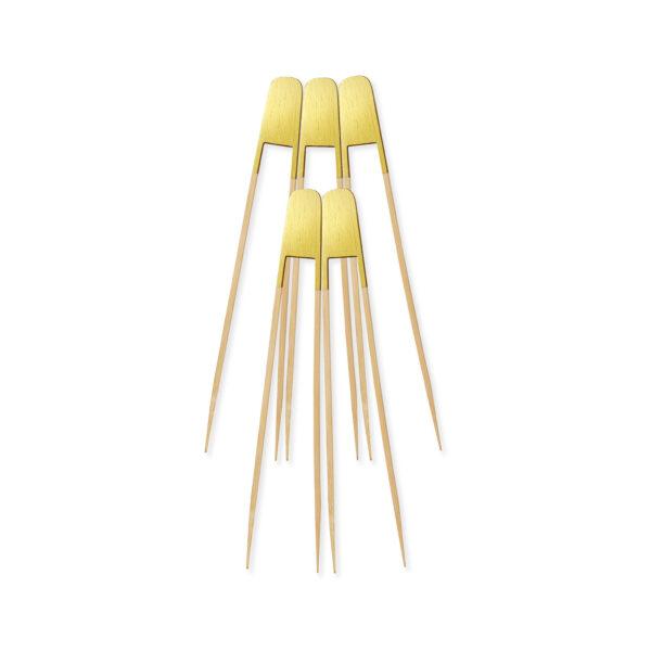 NipNap gold 5 00 scaled