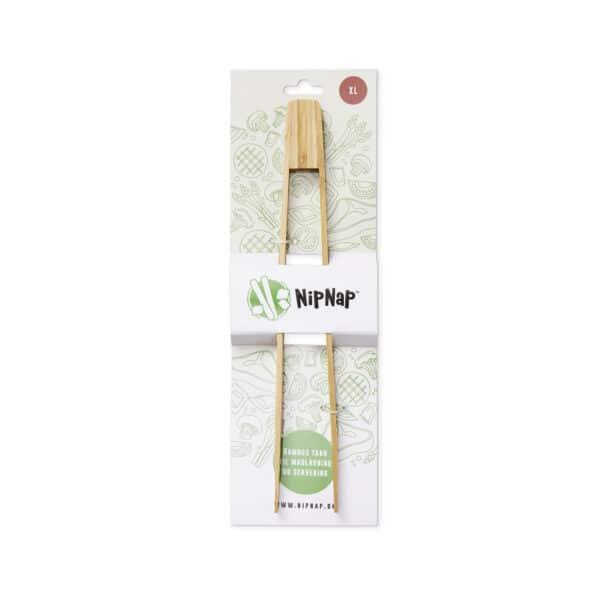 NipNap emballage 02 scaled